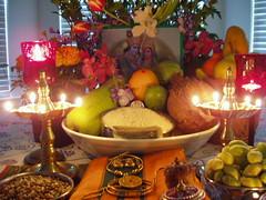 VishuKani (Sehat_with_Desi_food) Tags: vishu vishukani