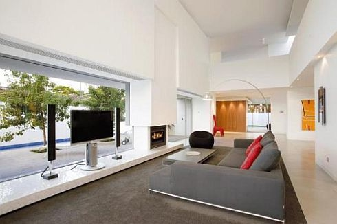 Brighton House interior design pictures 4