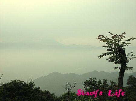 nEO_IMG_台北探索館 267