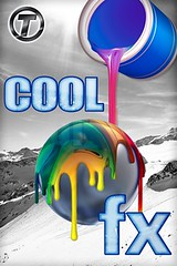 Cool fx