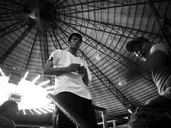 COCKFIGHT (52) (Peter_O'Driscoll) Tags: gambling game spur fight fighter attack culture cockpit clash peter coliseum rooster tradition breed combat gamble betting bet cultural gladiator manok gamecock gambler gallera sabong wager bloodsport cockfighting odriscoll stamina warrier panay gamefowl hahnenkampf cityoflove iloilocity combatdecoqs rinhadegalo bulang  colseum sagupaan g combattimentodigalli bulangan pasampok   riadegallos   sabonero manoktukaan peterodriscoll