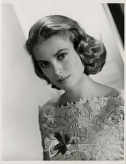 2020-0094b (AliceJapan  ) Tags: grace kelly 1956 mgm highsociety gracekelly