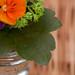 0904 bouquets #9