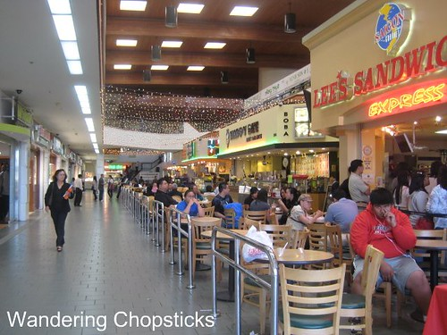 Wandering Chopsticks: Vietnamese Recipes and More: Little Saigon ...