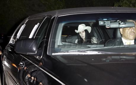 Cher en cumple de Kate Hudson by JUST CHER