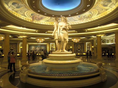caesars palace online casino sizzlin hot