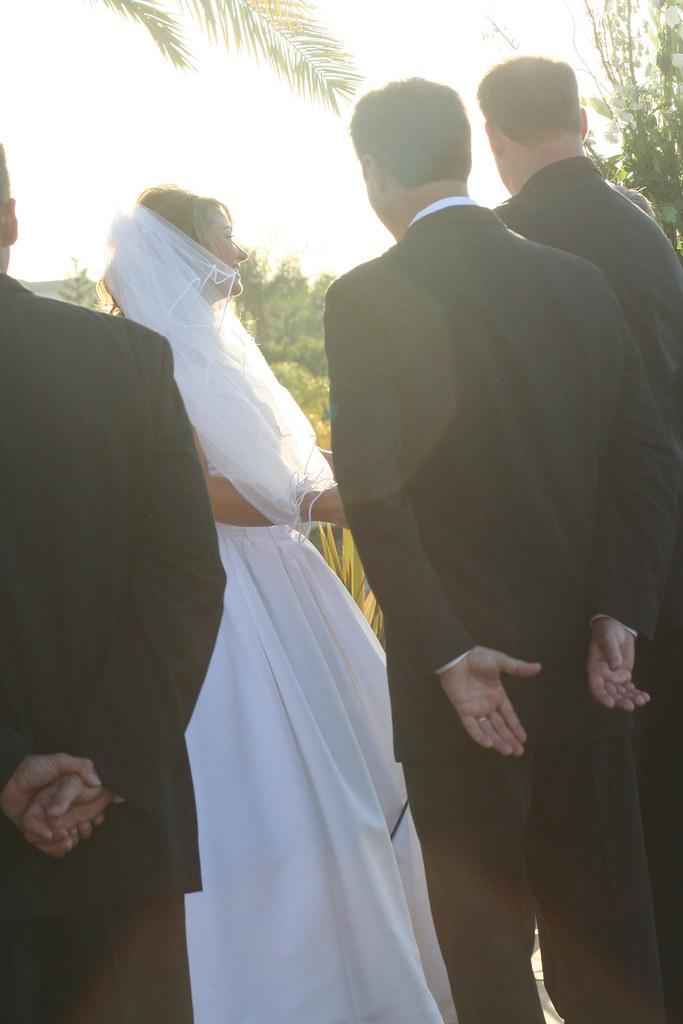 Scott and Nicole Wedding 304