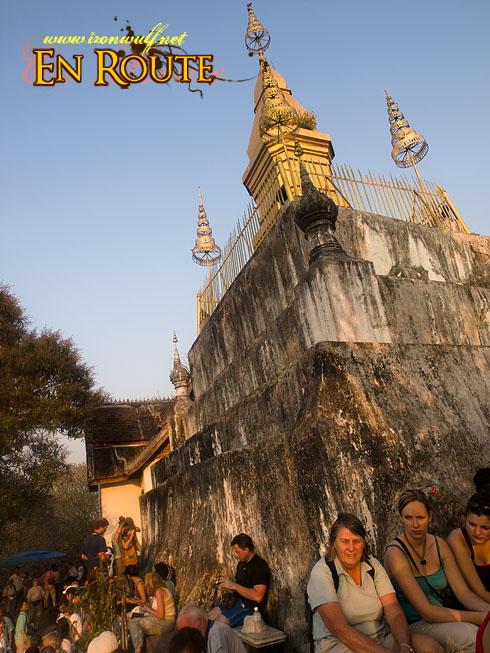 Phu Si Hills That Chomsi