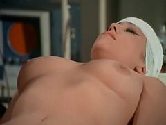 vlcsnap-525010