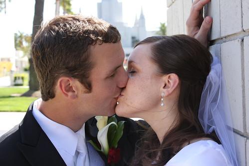 Emily's Wedding 593