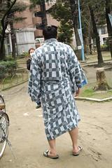 日馬富士 画像86