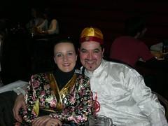 CARNAVALES (26) (bombonero) Tags: carnavales cerveceria bombonera