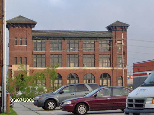 Bubblegum Factory