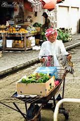 Age Doesn't Matter (glenndulay) Tags: old man canon bahrain mess market glenn wesley ilocano dulay 40d ilocanon