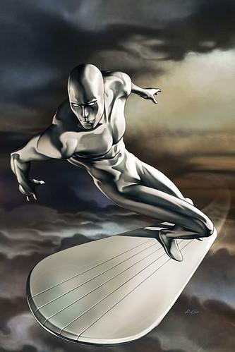 silversurfer05