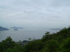 Kyougoya20090516_1