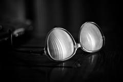 blackandwhite 50mm eyeglasses 2009 123bw 400d