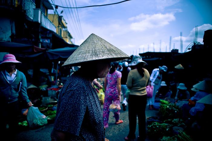Wietnam_Hats_700px_MZ1_4685
