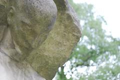 DSC_0042 (tmarcotte) Tags: norway headstone cemetary scandanavia