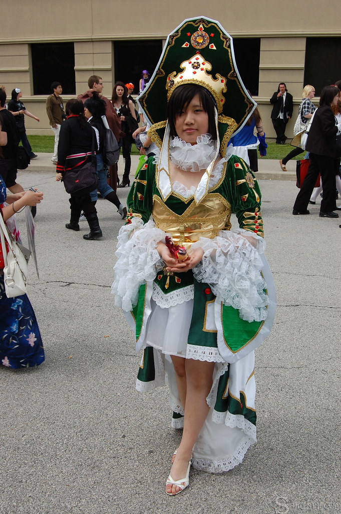 anime_north_2009_32