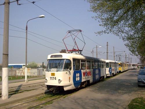 Bild532