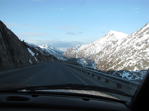 Alaskan Drive - Day 13-43