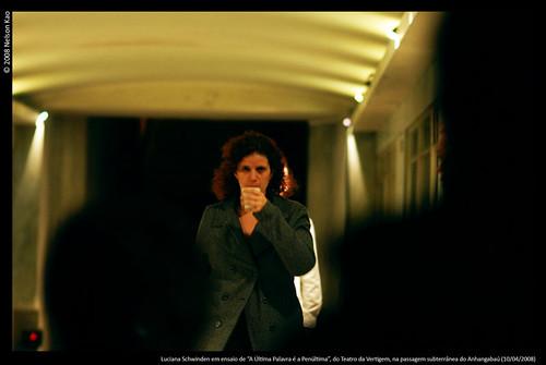 20080410_Vertigem-Centro-foto-por-NELSON-KAO_0463