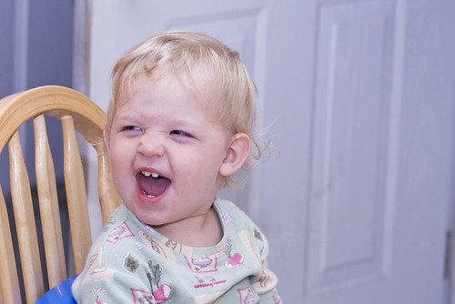 toddler_laugh