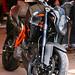 KTM 990 Super Duke R