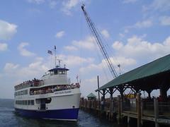 Liberty Island Nova Iorque