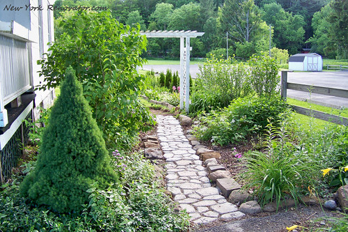 Secret Garden Update 2