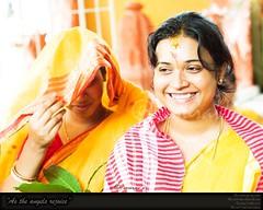 As the angels rejoice (The Aperture To Your Soul) Tags: family happy nikon women indian © culture marriage happiness bridal bridalportrait bong hindu sari bengal 2009 bangla bengali d300 bangali indianwoman indiangirl indianmarriage indianportrait indianculture hinduculture womanportrait marriageritual midnapore souravs indianbridal hinduritual banglagirl indianritual bengaligirl midnapur bengaliculture bengaltradition incrediblebengal traditionalindiangirl indiantradion bengalbride marriagerelated bengalitraditionalwoman bengalitradition bengaltraditionallook bengalitraditionallooks traditionallooks bengalilooks bengaliportrait bengalwoman ©souravs indaianmarriage traditionalbrida midnapure