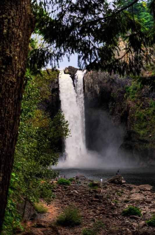 Falls-thru-trees_0010_08_09b
