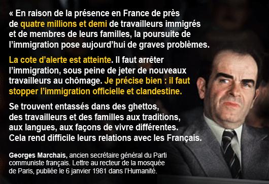 Il y a 30 ans, Georges Marchais n'avait pas peur des mots dans france 3649460123_30789b2deb_o