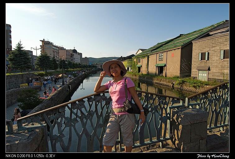 09小樽運河_04.jpg