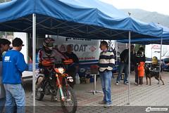 Team Promotor - 0016