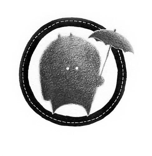 bw logo