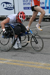 DSC_8655 (Independence Blue Cross) Tags: philadelphia race nikon marathon running health runners philly broadstreet 2010 ibc dailynews bluecross d300 ibx broadstreetrun independencebluecross d700 bluecrossbroadstreetrun ibxcom ibxrun10