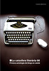 La catosfera literaria 08