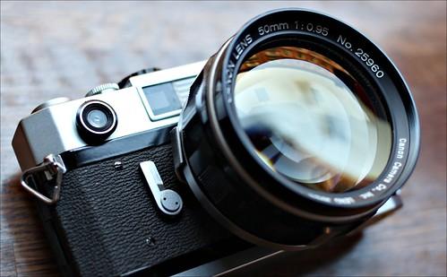 Canon75