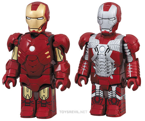 IRON-MAN-2-KUBRICKS-01