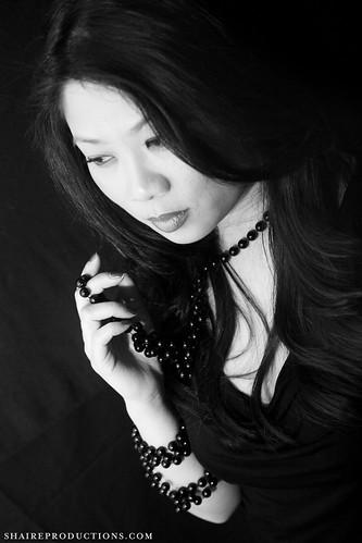Kathy Photo 03