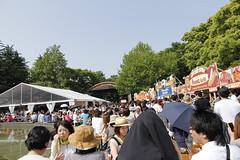 Hibiya-oktober-fest-20110521