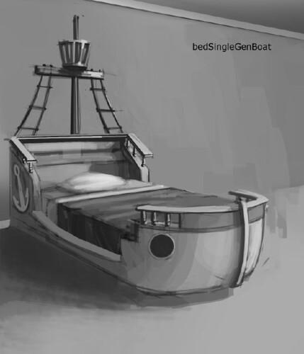 BoatGen
