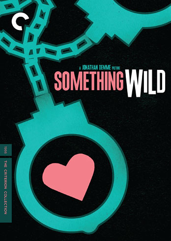 2D Something Wild