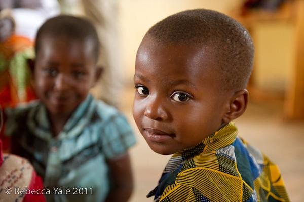 RYALE_UNICEF_140