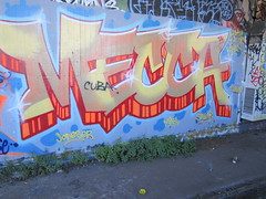 meca before (what you write?) Tags: sf graffiti be amc ra gmc mecca tak atb oms emr wkt