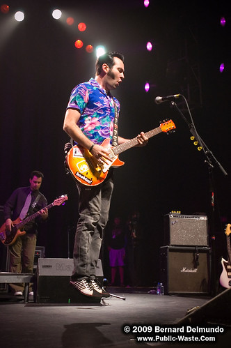 Reel Big Fish 012