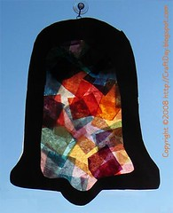 2008_stained_glass_bell_window