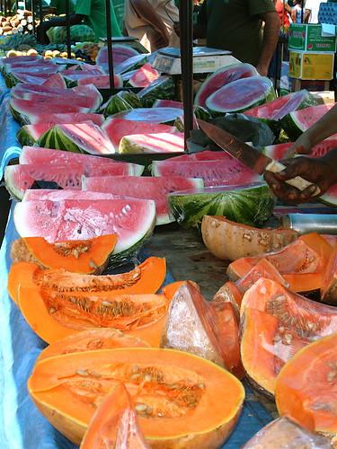 melonssquash
